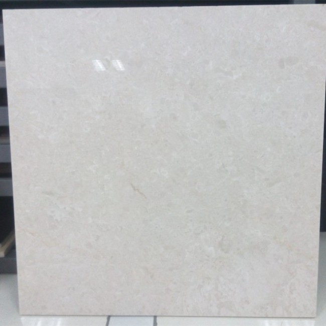 Ottoman beige marble