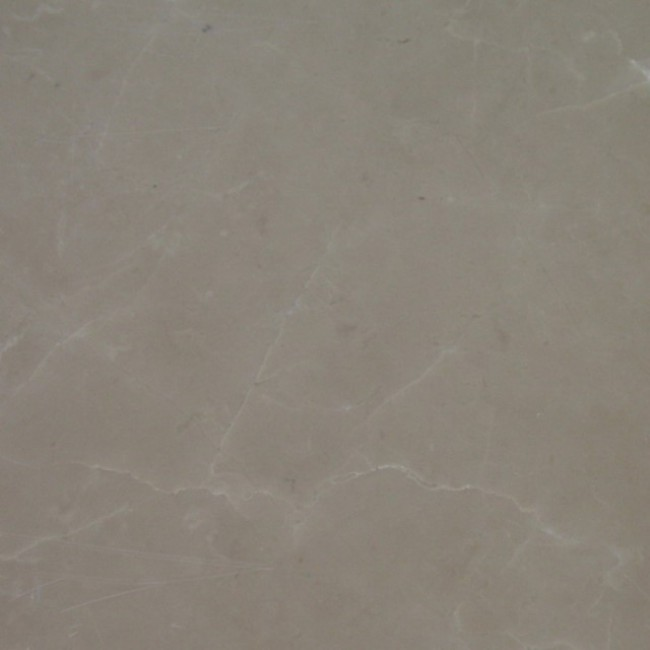 Royal Cream marble