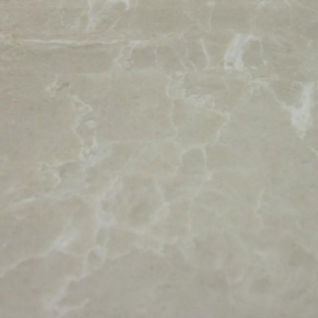 Cream milano marble