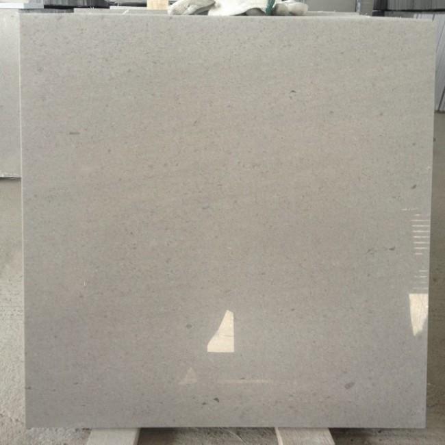Polished Cinderella Grey Marble floor tiles wall tiles