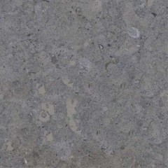 Portugal Grey marble