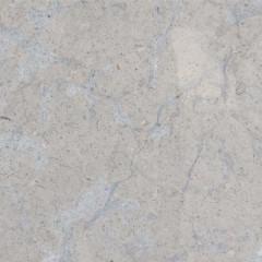 Vito Grey marble