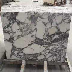 Arabescato white  Marble