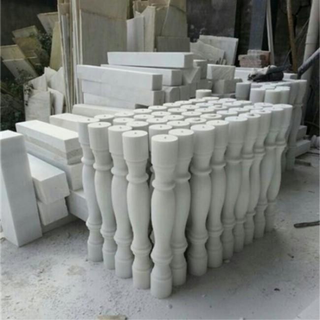 White Jade marble
