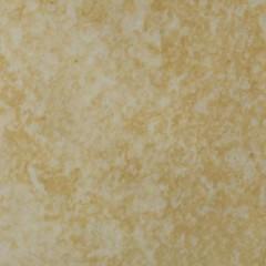 Jerusalem yellow marble