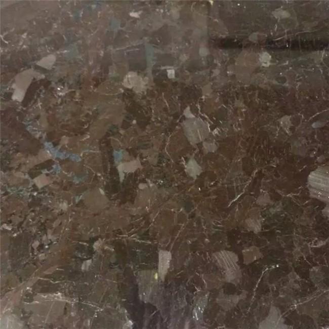 Angola brown  granite