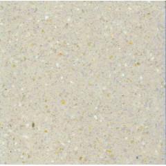 Beige Artificial marble