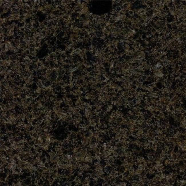 Cafe bahia granite
