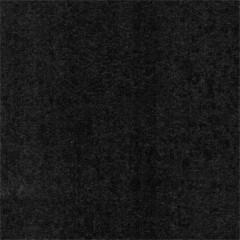 Zhangpu black  granite