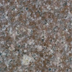 Bainbrook brown granite