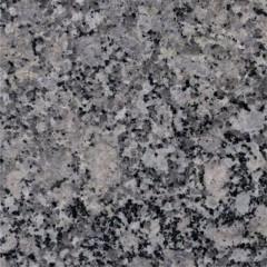 Royal gray granite