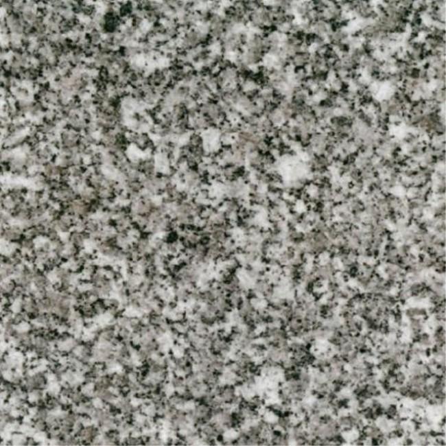 Sesame grey granite