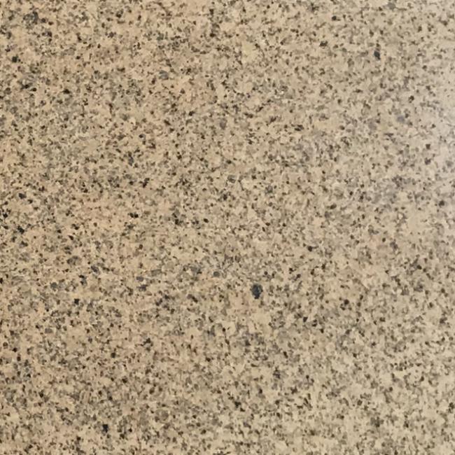 Giallo Dallas granite