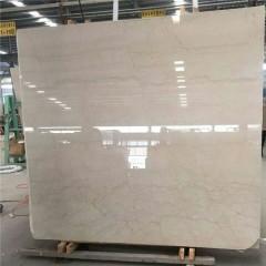 Bottocino fiorito limestone