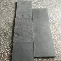 Black Slate tiles, paving tiles