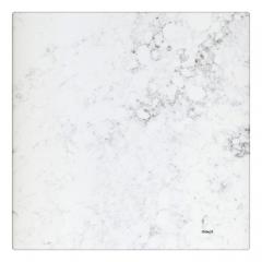 White quartz F7101