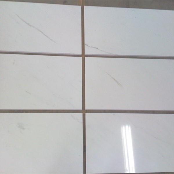 ariston white marble flooring